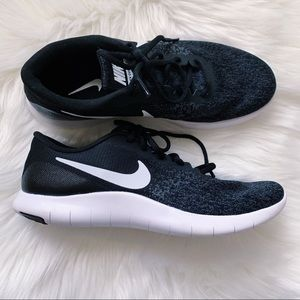 NIKE FLEX CONTACT Woman's shoes size 10 NEW